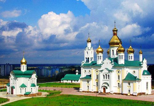 Адрес: Ровенская обл., Владимирецкий р-н, г. Кузнецовск,  микрорайон Северный, 1.